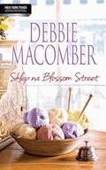 Sklep na Blossom Street - Debbie Macomber - ebook
