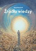 Źródło wiedzy - Maciej Wiszniewski - ebook