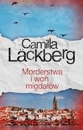 Morderstwa i woń migdałów - Camilla Läckberg - ebook