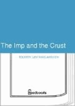 The Imp and the Crust - Lev Nikolayevich Tolstoy - ebook