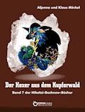Der Hexer aus dem Kupferwald - Klaus Möckel - E-Book