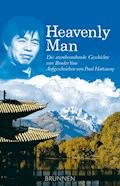 Heavenly Man - Bruder Yun - E-Book