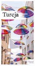 Turcja [Pascal Holiday] - Agata Bromberek, Witold Korsak - ebook
