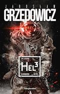 Hel 3 - Jarosław Grzędowicz - ebook