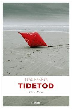 Tidetod - Gerd Kramer - E-Book
