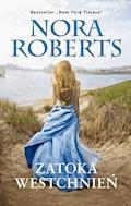 Zatoka westchnień - Nora Roberts - ebook