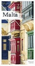 Malta [Pascal Holiday] - Bartosz Sadulski - ebook