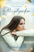 Pozytywka - Agnieszka Lis - ebook