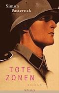 Tote Zonen - Simon Pasternak - E-Book