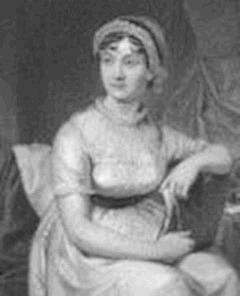 Catherine Morland - Jane Austen - ebook