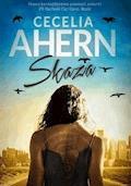 Skaza - Cecelia Ahern - ebook