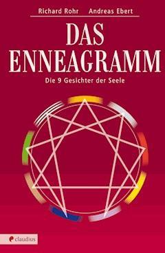 Das Enneagramm - Richard Rohr - E-Book