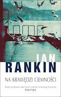 Na krawędzi ciemności - Ian Rankin - ebook