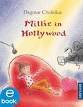 Millie in Hollywood - Dagmar Chidolue - E-Book