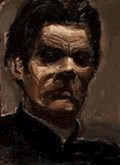 The Man Who Was Afraid - Maxim Gorky - ebook