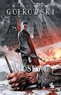 Moskal - Michał Gołkowski - ebook