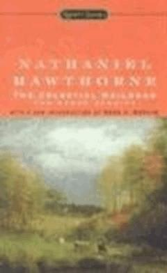 The Celestial Railroad  - Nathaniel Hawthorne - ebook