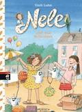 Nele und das Schulfest - Usch Luhn - E-Book