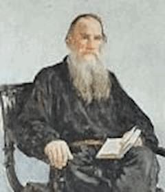 Contes et Nouvelles - Tome I - Lev Nikolayevich Tolstoy - ebook