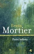 Pieśni bełkotu - Erwin Mortier - ebook