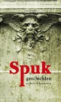 Spukgeschichten aus Berlin & Brandenburg - Lars Franke - E-Book