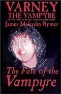 Varney the Vampire - James Malcom Rymer - ebook