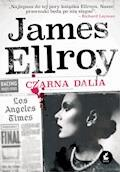 Czarna Dalia - James Ellroy - ebook
