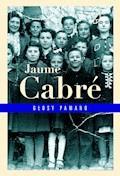 Głosy Pamano - Jaume Cabre - ebook