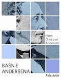 Baśnie Andersena - Hans Christian Andersen - ebook