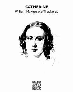 novels by eminent h ands thackeray william makepeace