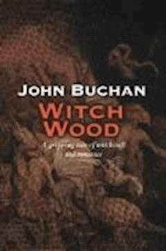Witch Wood - John Buchan - ebook