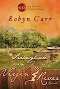 Liebesglück in Virgin River - Robyn Carr - E-Book