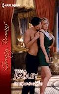 Pocałunek szejka - Tessa Radley - ebook