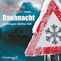 Rauhnacht - Volker Klüpfel - Hörbüch