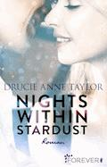 Nights within Stardust - Drucie Anne Taylor - E-Book
