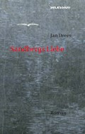 Sandbergs Liebe - Jan Drees - E-Book