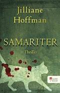 Samariter - Jilliane Hoffman - E-Book