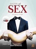 Masters of sex - Thomas Maier - ebook