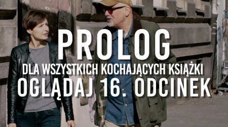 Prolog#16