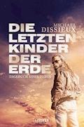 Tagebuch eines Toten - Michael Dissieux - E-Book