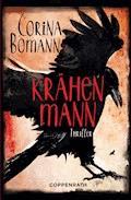 Krähenmann - Corina Bomann - E-Book