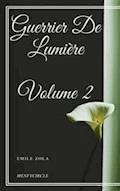 Guerrier De Lumière - Volume 2 - Paulo Coelho - E-Book