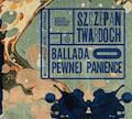 Ballada o pewnej panience - Szczepan Twardoch - audiobook