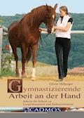 Gymnastizierende Arbeit an der Hand - Oliver Hilberger - E-Book