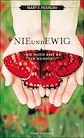 Nieundewig - Mary E. Pearson - E-Book