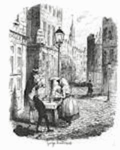 Sketches by Boz - Charles Dickens - ebook