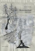 Wetterwechsel - Martin Städeli - E-Book