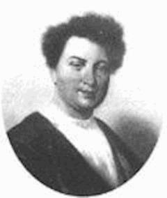 Georges - Alexandre Dumas - ebook