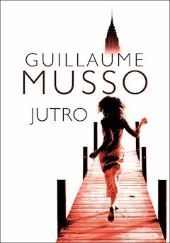 Jutro - Guillaume Musso - ebook + audiobook