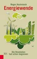 Energiewende - Roger Hackstock - E-Book